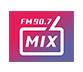 FM907